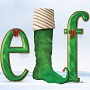 Elf The Musical Backing Tracks